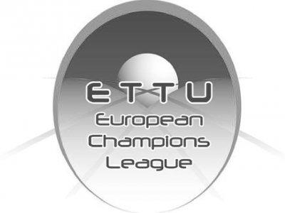 Hodonín se do semifinále Champions League bohužel nepodívá